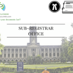 Rent Agreement Registration Pune office