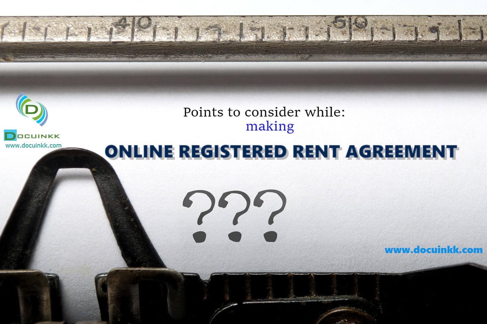 Online Rent Agreement in Pune Mumbai