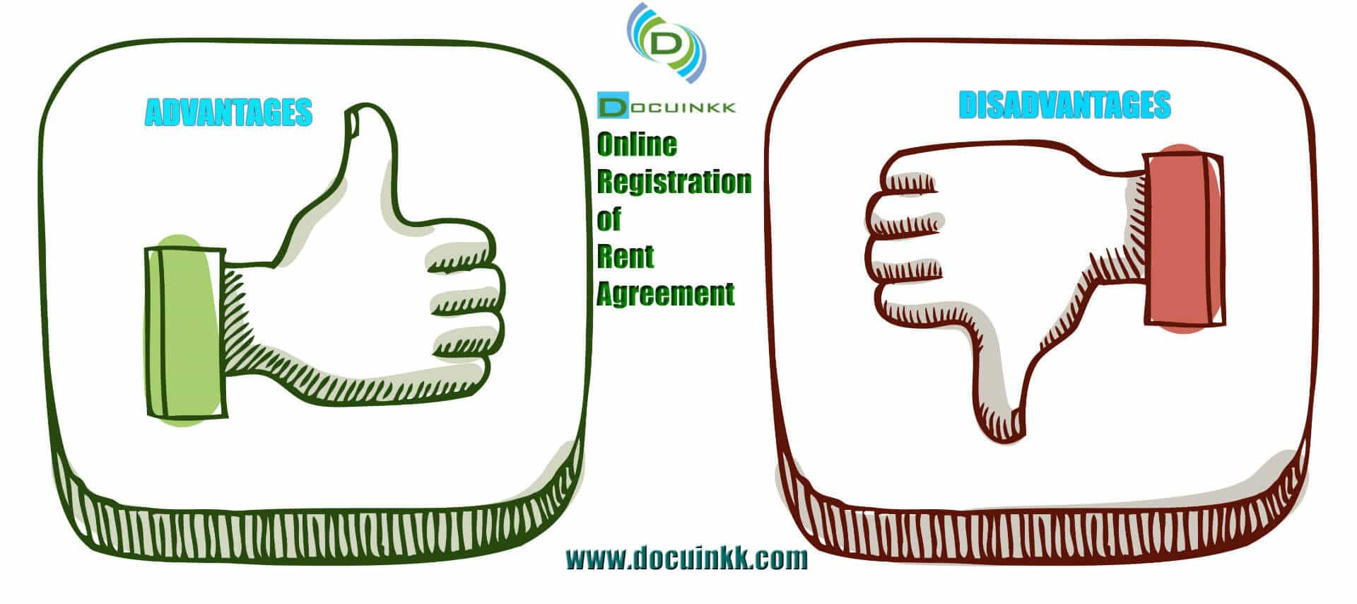 Pros And Cons Or Benefits Advantages And Disadvantages Of Online